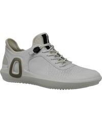 Ecco Biom Fjuel dámská obuv 83751301007 bílá 83751301007 - Glami.sk 44fe4d25630