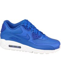new styles 162a4 9a810 NIKE Air Max 90 Ltr Gs (724821-402)