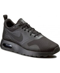 Černé dámské tenisky Nike Air Max  8737c346560