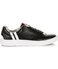 946dbb555a Jesenné Dámske topánky na platforme z obchodu Londonclub.sk - Glami.sk