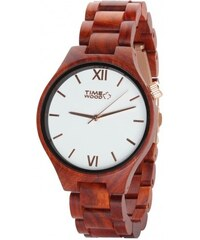 649d6c3cfea Dřevěné hodinky Timewood DIVA