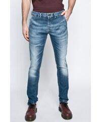 Pepe Jeans - Farmer b050c1d574