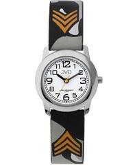7008095e5fa Chlapecké dětské náramkové hodinky JVD J7183.1