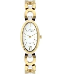 Dámské ocelové náramkové hodinky JVD steel J4085.2 3bacb60e10e