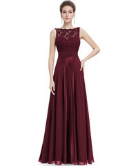 Ever Pretty plesové šaty 16df4c3e100