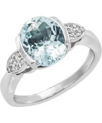 2e0de6d97 Dámske šperky a hodinky luxusných značiek z obchodu Sperky-a ...