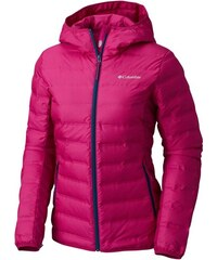 28b09db19f Columbia LAKE 22 HOODED JACKET