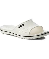 Crocs Crocband II Slide 204108 4ea3d69b1d