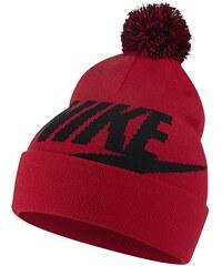 Nike Y NSW BEANIE POM Sapka 851305-657 d9aaaf1cdb