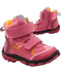 c890406d53 Zimné Chlapčenské topánky z obchodu PiDiLiDi.sk
