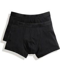 056ca650738 Pánské spodní prádlo Fruit of the Loom