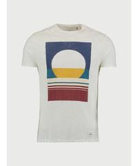 Tričko O´Neill LM Outdoor T-Shirt 238ab67f0e