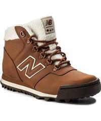 340b856ab11ff Dámska zimná obuv Karrimor Corrie Mid Ladies Walking Boots - Glami.sk