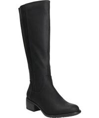 Kolekce Baťa dámské boty z obchodu Bata.cz  8765a4796d
