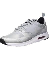 Nike Damen Wmns Air Max Thea Gymnastikschuhe Grau (WhiteWhitePure Platinum 110) , 36 EU