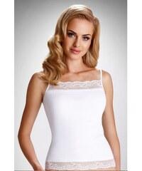 4ff9da274d Női pólók, topok, atlétatrikók Amiatex.hu üzletből | 60 termék egy ...