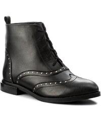 e081f1038ca2b Dámske čižmy a členkové topánky L37 | 60 kúskov na jednom mieste ...