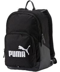 Sport hátizsák Endurance Backpack Black - Fitmark - Glami.hu d5db686e80