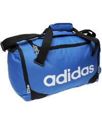 Bag Adidas Originals - Glami.hu eca62df6ae