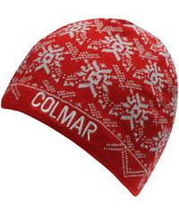 Baseball sapka PUMA - Sf Fanwear BBCap 021774 01 Rosso Corsa. Termék  részlete. -40%. Colmar 83NE Ski férfi sapka e5a13f1696