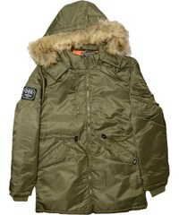 Ski softshell jacket by men Kilpi DANIEL Glami.hu