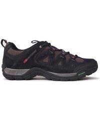 Karrimor Sprint Low Mens Walking Shoes - Glami.hu 0c09ff7518