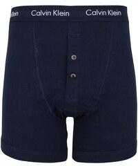 Calvin Klein - Boxer Briefs - Glami.hu 44bb6e77b5