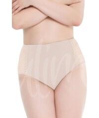 JULIMEX Női alsónemű Opal beige c641123f0e
