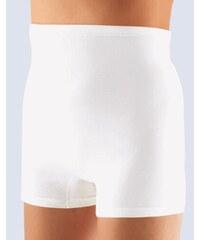 Kalhotky dámské vysoké s nohavičkou GINA 13002P b679e7f2fa