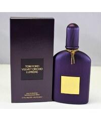 TOM FORD Velvet Orchid Lumiére - parfémová voda 50 ml fb9fcf33f60e