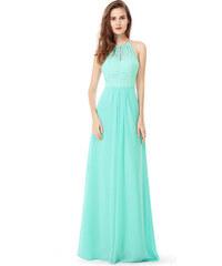 7d350904eea6 Ever Pretty družičkové šaty tyrkysové 8982