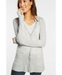 Street One bílé dámské oblečení - Glami.cz 86494090ae5