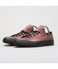 Converse Chuck Taylor All Strar molasses   black   black 132be299071