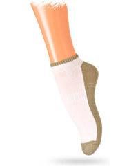 e9a63e068d28 WOLA Členkové športové ponožky