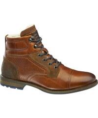 Landrover Zimná obuv - Glami.sk 00762271e80