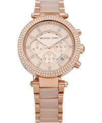 2201f137e0a Dámské hodinky Michael Kors MK5896