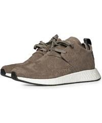 eaf0410399ccd Pánske topánky - Hľadať