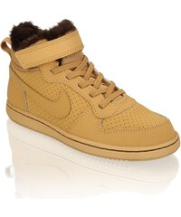 boty Nike Hoodland Suede - Hay Hay Flt Gold Sail - Glami.cz a2aa6f5d68