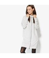 Nike Mikina W Nsw Modern Hoodie Fz ženy Oblečenie Mikiny 857382072 22e41e3ef78