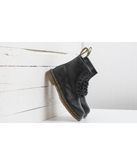 Dr. Martens 1460 Smooth Black b05f19794c3