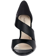 2032f80e44f1 Dámske sandále z obchodu VioletteModa.sk