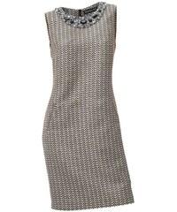 9afe43b862ac PATRIZIA DINI púzdrové šaty