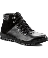 6b22a970ed7 Outdoorová obuv PALLADIUM - Pallabrouse Baggy 02478-069-M Black ...
