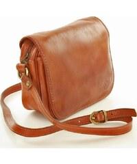 Kolekce Mazzini kabelky z obchodu LondonClub.cz - Glami.cz 563bca9c020