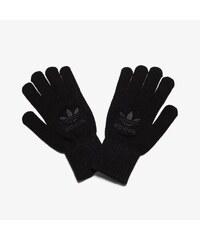 6d71e19a3e3 Adidas Rukavice Zimní Gloves Smart Ph ženy Doplňky Šály a rukavice BR2818  Černá