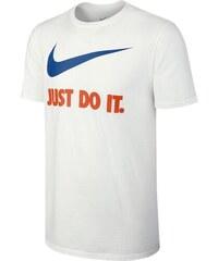 Nike M NSW TEE JDI SWOOSH NEW Rövid ujjú póló 707360-100 Méret 3XL 84bc8d5cfd