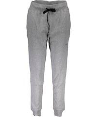 Sivé Dámske nohavice prémiových značiek - Glami.sk b16c79ee1d
