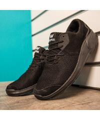 Čierne Pánske topánky z obchodu Nahodsa.sk  1746432944a