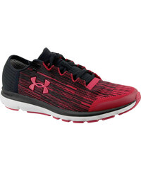 UNDER ARMOUR Speed Tire Ascent Low (1285685-296) - Glami.cz be1030bb08e