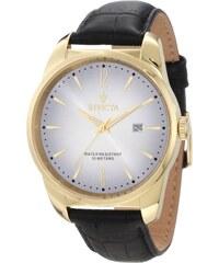 Pánske hodinky INVICTA Vintage 11739 6f0b367913d
